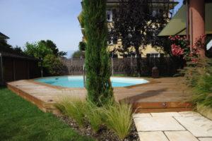 piscine-ossature-bois-entourage-terrasse-ipé