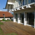 terrasse-bois-exotique-deck