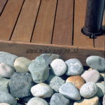 terrasse-bois-detail-finition