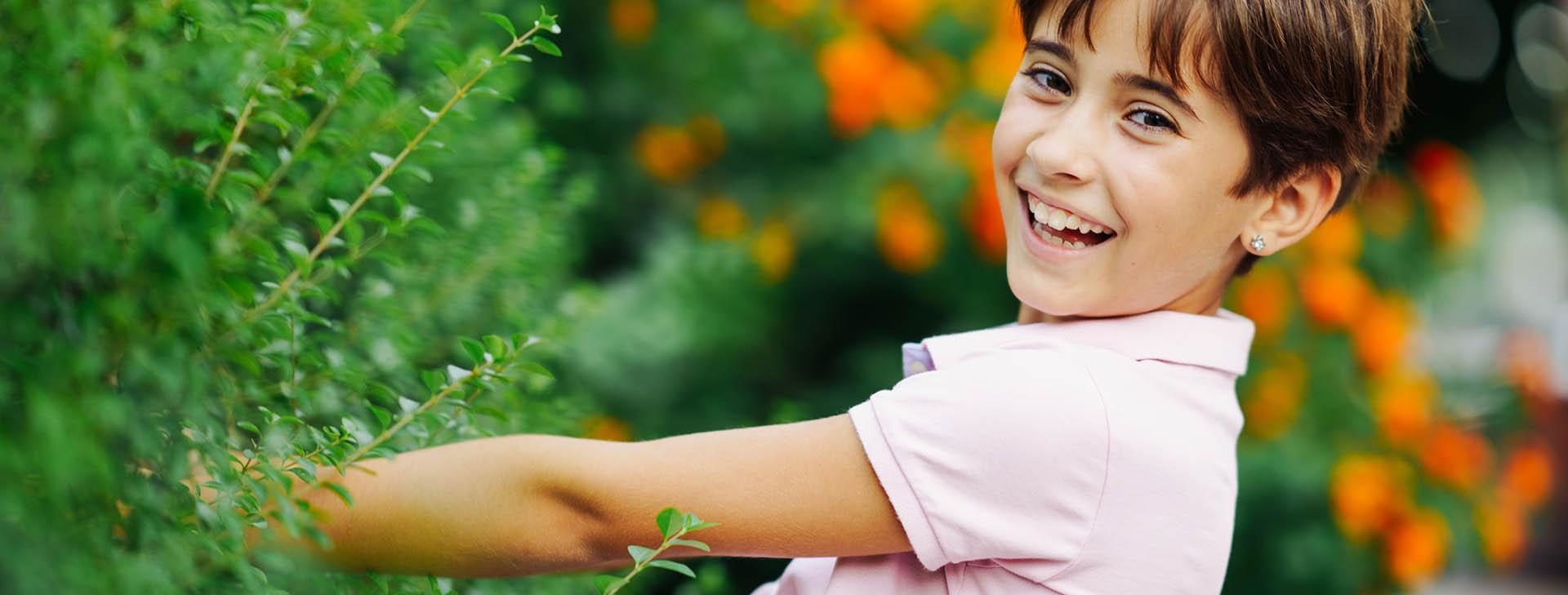 création transformation et entretien de jardin