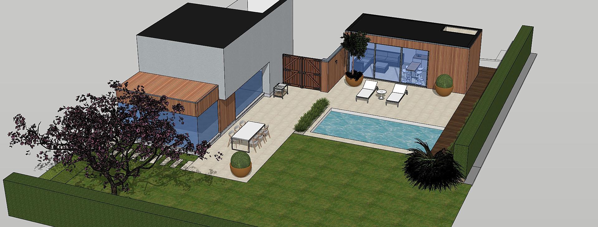 votre piscine pour cet été